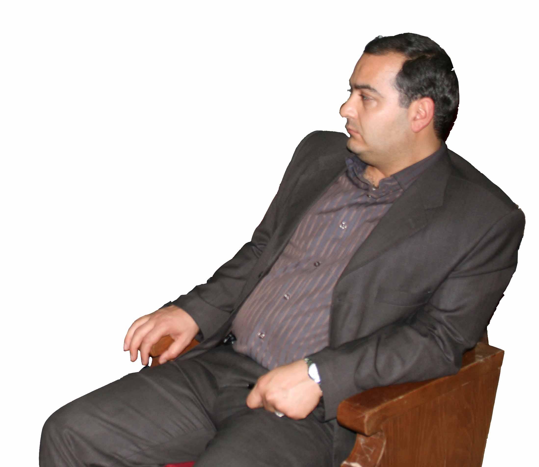 انسان وحیوان image علوم آزمایشگاهی دانشگاه آزاد اسلامی قم